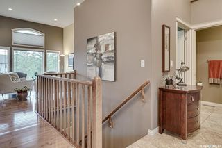 Photo 27: 127 201 Cartwright Terrace in Saskatoon: The Willows Residential for sale : MLS®# SK849013