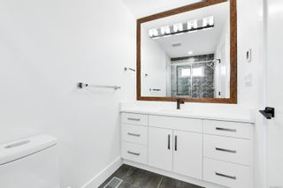 Photo 44: 4850 Major Rd in Saanich: SE Cordova Bay House for sale (Saanich East)  : MLS®# 888177