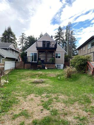 Photo 19: 80 Barlow Rd in Campbell River: CR Willow Point House for sale : MLS®# 887916