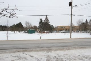 Photo 15: 1753 Kirkfield Road in Kawartha Lakes: Rural Eldon House (Bungalow-Raised) for sale : MLS®# X4373157