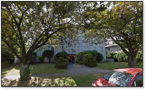 Main Photo: 8635 Hudson Street in Vancouver: Marpole Multifamily for sale (Vancouver West)