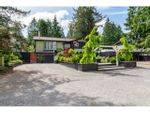 Property Photo: 20288 43A AVE in Langley