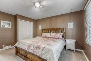 Photo 16: 11 Range Way NW in Calgary: Ranchlands Detached for sale : MLS®# A1088118