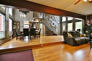 Photo 9: 53 Ayashawath Crescent in Buffalo Point: R17 Residential for sale : MLS®# 202120704