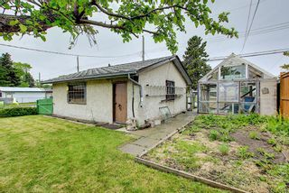 Photo 40: 1839 38 Street SE in Calgary: Forest Lawn Detached for sale : MLS®# A1147912