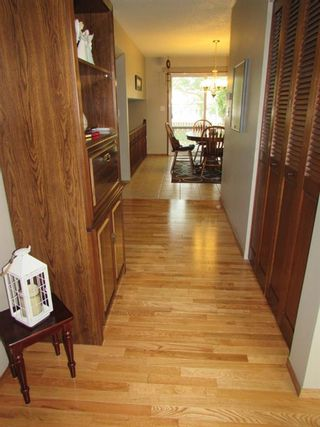 Photo 8: 23 McAlpine Place: Carstairs Detached for sale : MLS®# A1133246