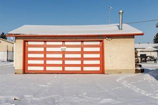 Photo 45: 15204 94 Street in Edmonton: Zone 02 House for sale : MLS®# E4226877