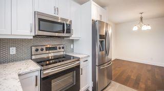 Photo 19: 3396 Pinestone Way in : Na North Nanaimo Half Duplex for sale (Nanaimo)  : MLS®# 881859