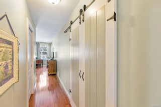 Photo 19: 3683 N Arbutus Dr in : ML Cobble Hill House for sale (Malahat & Area)  : MLS®# 880222
