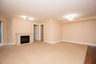 Photo 8: 310 30525 CARDINAL Avenue in Abbotsford: Abbotsford West Condo for sale : MLS®# R2539181