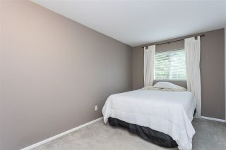 """Photo 28: 2 13964 72 Avenue in Surrey: East Newton Townhouse for sale in """"Uptown North"""" : MLS®# R2501759"""