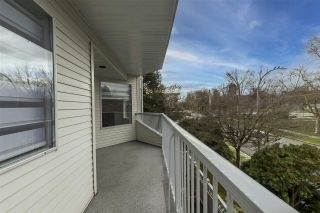 "Photo 12: 202 3088 FLINT Street in Port Coquitlam: Glenwood PQ Condo for sale in ""Park Place"" : MLS®# R2537236"