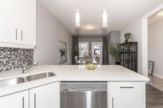 Photo 10: 12417 95 Street in Edmonton: Zone 05 House for sale : MLS®# E4262449
