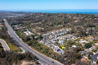 Photo 29: House for sale : 4 bedrooms : 1260 Berryman Canyon in Encinitas