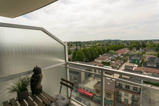"""Photo 10: 1004 4028 KNIGHT Street in Vancouver: Knight Condo for sale in """"KING EDWARD VILLAGE - PHASE II"""" (Vancouver East)  : MLS®# R2408110"""