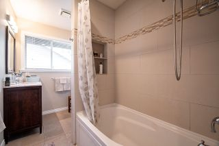 Photo 20: 2434 MOWAT Place in North Vancouver: Blueridge NV House for sale : MLS®# R2555579