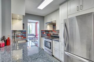 Photo 3: 303 2060 BELLWOOD AVENUE in Burnaby: Brentwood Park Condo for sale (Burnaby North)  : MLS®# R2370233