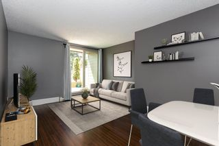 Photo 7: 102 1121 HOWIE Avenue in Coquitlam: Central Coquitlam Condo for sale : MLS®# R2604822