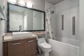 "Photo 11: 1903 2959 GLEN Drive in Coquitlam: North Coquitlam Condo for sale in ""PARC"" : MLS®# R2239898"