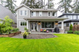 """Photo 28: 1139 W 21ST Street in North Vancouver: Pemberton Heights House for sale in """"Pemberton Heights"""" : MLS®# R2585029"""