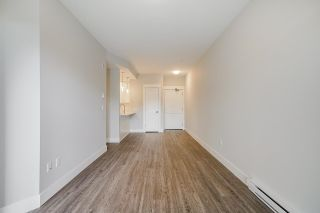 """Photo 15: 4410 2180 KELLY Avenue in Port Coquitlam: Central Pt Coquitlam Condo for sale in """"Montrose Square"""" : MLS®# R2614881"""