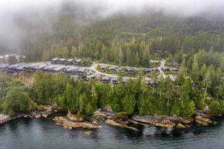 Photo 26: 46 6574 Baird Rd in : Sk Port Renfrew House for sale (Sooke)  : MLS®# 883317