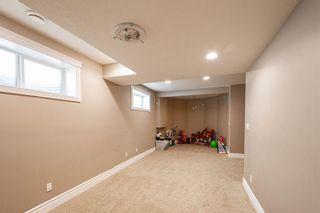 Photo 26: 17419 110 Street in Edmonton: Zone 27 House for sale : MLS®# E4257964
