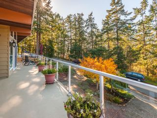 Photo 22: 1322 Marina Way in : PQ Nanoose House for sale (Parksville/Qualicum)  : MLS®# 859163