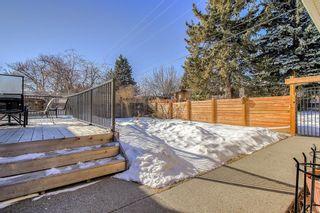 Photo 44: 6407 20 Street SW in Calgary: North Glenmore Park Detached for sale : MLS®# A1072190