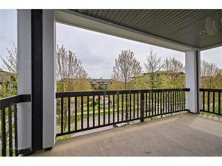 """Photo 19: 303 6279 EAGLES Drive in Vancouver: University VW Condo for sale in """"REFLECTIONS"""" (Vancouver West)  : MLS®# V1061772"""