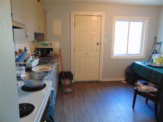 Photo 45: 11306 109A Avenue in Edmonton: Zone 08 House Triplex for sale : MLS®# E4237710