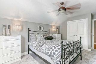 Photo 24: 3 976 Shadeland Avenue in Burlington: LaSalle House (Bungaloft) for sale : MLS®# W5291682