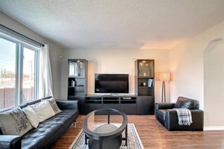 Photo 7: 135 Country Hills Heights in Calgary: Country Hills Detached for sale : MLS®# A1153171