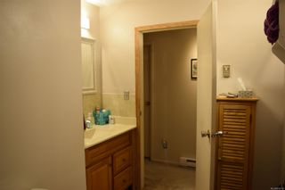 Photo 20: 512 Nimpkish Dr in : NI Gold River House for sale (North Island)  : MLS®# 856719