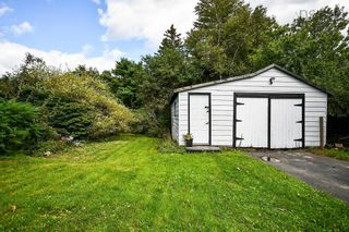 Photo 28: 702 Herring Cove Road in Halifax: 7-Spryfield Residential for sale (Halifax-Dartmouth)  : MLS®# 202124701