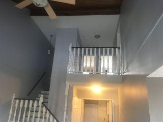 "Photo 5: 10856 102 Street in Fort St. John: Fort St. John - City NW Townhouse for sale in ""CEDAR VILLAGE"" (Fort St. John (Zone 60))  : MLS®# R2358709"