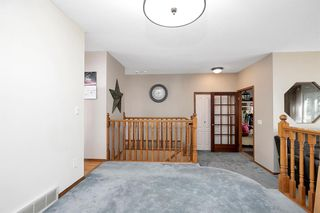 Photo 16: 46 Diamond Street Close: Red Deer Detached for sale : MLS®# A1093218