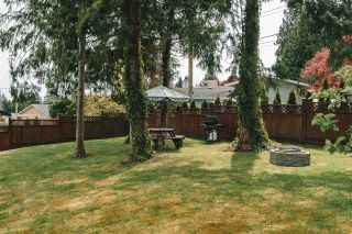 Photo 40: 2796 DAYBREAK Avenue in Coquitlam: Ranch Park House for sale : MLS®# R2573460