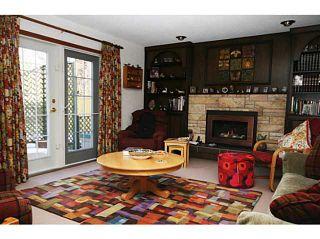 Photo 9: 240 LAKE MORAINE Place SE in CALGARY: Lk Bonavista Estates Residential Detached Single Family for sale (Calgary)  : MLS®# C3555049