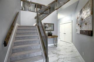 Photo 3: 5302 RUE EAGLEMONT: Beaumont House for sale : MLS®# E4227509