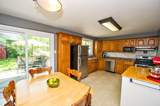 Photo 15: 101 Boling Green in Colby: 16-Colby Area Residential for sale (Halifax-Dartmouth)  : MLS®# 202116843