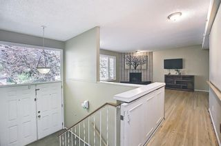 Photo 14: 91 Chancellor Way NW in Calgary: Cambrian Heights Detached for sale : MLS®# A1119930