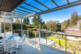 Photo 18: 4315 W 3RD Avenue in Vancouver: Point Grey House for sale (Vancouver West)  : MLS®# R2576391