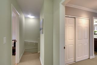 """Photo 17: 17 1336 PITT RIVER Road in Port Coquitlam: Citadel PQ Townhouse for sale in """"Willow Glen"""" : MLS®# R2592264"""