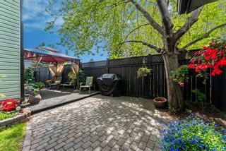 Photo 24: 219 Riverbirch Road SE in Calgary: Riverbend Detached for sale : MLS®# A1109121