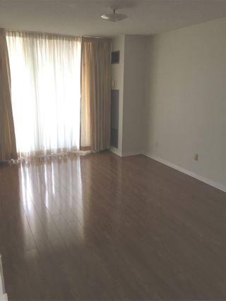 Photo 8: 2703 750 Bay Street in Toronto: Bay Street Corridor Condo for lease (Toronto C01)  : MLS®# C5264559