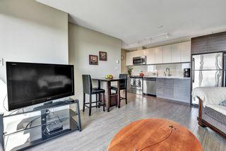 Photo 3: 2101 13303 CENTRAL Avenue in Surrey: Whalley Condo for sale (North Surrey)  : MLS®# R2613547