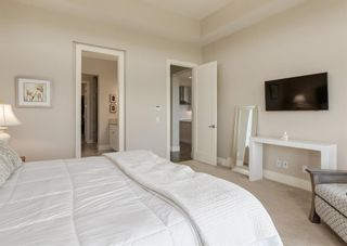 Photo 13: 29 Artesia Pointe: Heritage Pointe Detached for sale : MLS®# A1118382