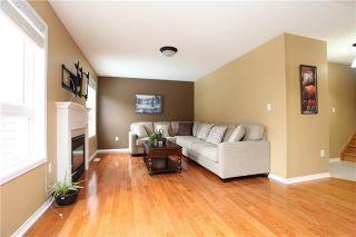 Photo 8: 2264 Fairmount Drive in Oakville: West Oak Trails House (2-Storey) for lease : MLS®# W5276792