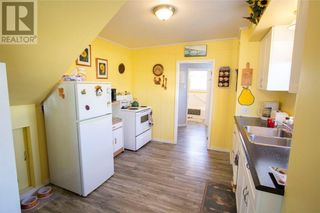 Photo 11: 54 Route 955 in Cape Tormentine: House for sale : MLS®# M134223